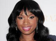 Cannes 2010 - Jennifer Hudson : toujours plus ravissante et très amincie, elle vient séduire la Croisette !
