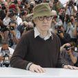 """""""Woody Allen """""""