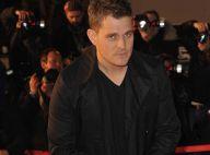 Michael Bublé : Drame en coulisses à quelques minutes de son concert parisien...