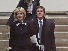 Heather Mills se venge de l'avocate de Paul McCartney en plein tribunal...