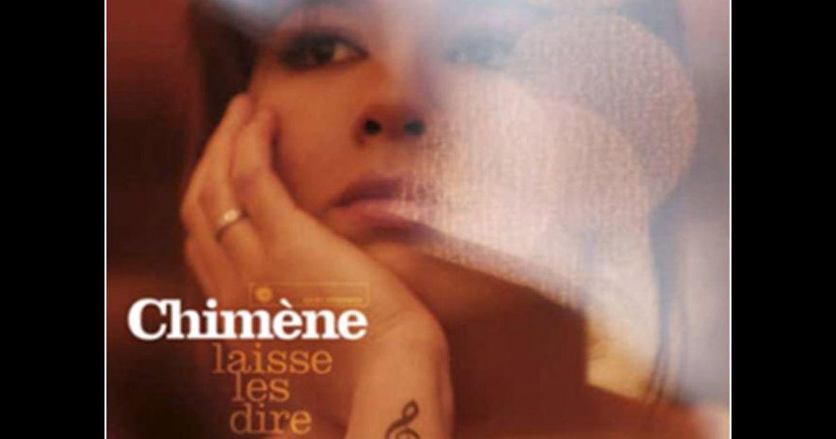 Chim ne badi for Le miroir chimene badi