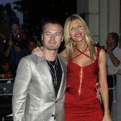 Ronan Keating et Yvonne : après 12 ans de mariage, ils se séparent !