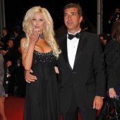 Cannes 2010 - Angie de Secret Story 3 squatte le tapis rouge... en couple ?