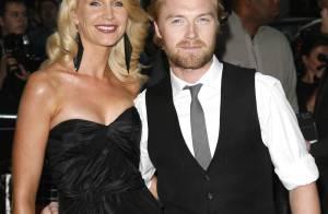 Ronan Keating et Yvonne, les dessous d'un divorce : il l'a trompée avec une de ses danseuses !