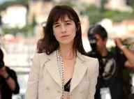 Cannes 2010 : Ce soir, Charlotte Gainsbourg et Vanessa Paradis vont enflammer la Croisette en musique !