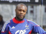 Equipe de France de foot : L'accident et la grosse frayeur de Williams Gallas !