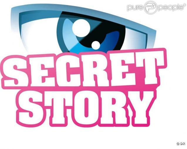 Secret Story 4 dès le 9 juillet sur TF1