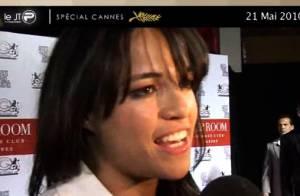 JT PurePeople : Revivez le meilleur du Festival de Cannes !
