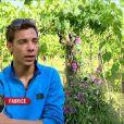 Ca ne va pas entre Nicolas et Fabrice : la rupture est envisagée...