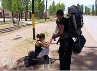 Pékin Express 5 : Deux couples au bord de la rupture, une équipe commet un délit et... Fabrice et Nicolas sont désormais cachés !