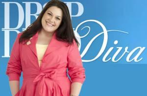 Drop Dead Diva : Découvrez la bande-annonce de la saison 2 !