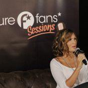 PureFans Session : jouez les journalistes d'un jour... et passez l'après-midi avec vos stars préférées !