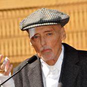 Mort de Dennis Hopper : sa femme, indécente, réclame déjà une partie de sa fortune !