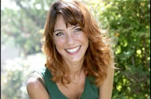 Emma Colberti : l'héroïne de Jamais deux sans toi nous parle de son amoureux !