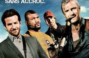 Bradley Cooper met fin aux rumeurs :