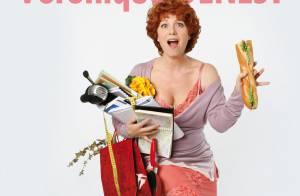 Comment perdre ses kilos superflus avec Véronique Genest !