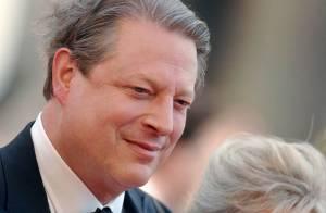 L'homme politique Al Gore divorce de son épouse Tipper... après 40 ans de mariage !