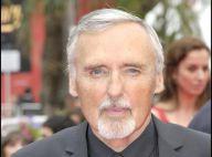 Mort de Dennis Hopper : Ses funérailles ont lieu dans la ville qu'il affectionnait tant...
