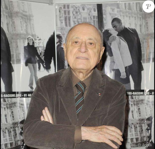 Lettres à Yves de Pierre Bergé, lauréat du prix le Vaudeville, décerné à Paris, le 2 juin 2010 !