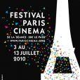 Le festival Paris Cinéma
