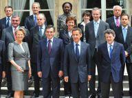 Frédéric Mitterrand, Fadela Amara, François Fillon : Mais où dorment nos ministres ?