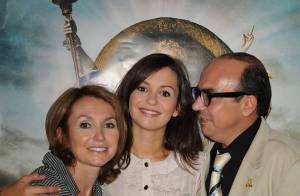 Anaïs Tellenne : la fille de Karl Zéro et Daisy d'Errata passe à la mise en scène !
