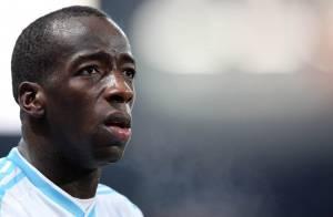 Souleymane Diawara : Le champion de France marseillais fixé sur son amende...