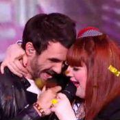 Nouvelle Star 2010 : Luce devient la Nouvelle Star après avoir épousé André Manoukian... devant un public enjoué ! (réactualisé)