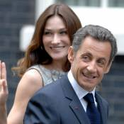 Nicolas Sarkozy, ses ''reines'' et ses ''valets'' ont un franc succès !