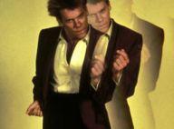 Découvrez l'acteur qui succède à Kevin Bacon dans le mythique Footloose !