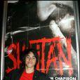 Le cinéaste français Kim Chapiron, réalisateur de  Dog Pound , en salles le 23 juin 2010.