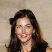 Cristiana Reali : Après avoir été trahie, elle va tromper son mari !