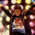 La passionnante interview du réalisateur John Landis à propos de Michael Jackson et du clip  Thriller .