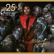 """Anniversaire de la mort de Michael Jackson : Regardez le génial John Landis, réalisateur de """"Thriller"""", revenir sur cette révolution !"""