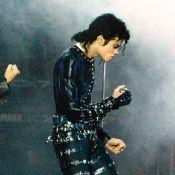 Mort de Michael Jackson : L'enquête et l'inculpation du docteur Murray... décryptées pour vous !