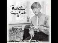"""Phil Collins : Entre sa famille et son handicap, découvrez son étonnant retour aux sources avec """"Heatwave"""" !"""