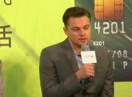 Leonardo DiCaprio lance la carte de crédit écologique