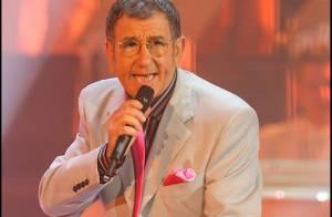Richard Gotainer : Sa santé l'oblige à annuler une série de spectacles...