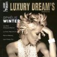 Luxury Dreams