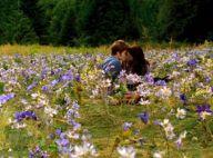 Twilight 3 : Regardez le nouveau clip romantique de Metric et découvrez le cachet faramineux des stars !