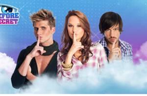 Secret Story 4 : Regardez Laura, Benoît et Robin en mode séduction... Quel sera notre faux couple préféré ?