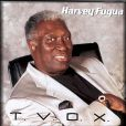 Harvey Fuqua