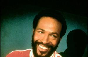 Le producteur et père spirituel de Marvin Gaye est mort !