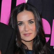 Demi Moore, Kevin Spacey, Paul Bettany, Stanley Tucci, Mary McDonnell et Jeremy Irons... C'est LE casting du moment !