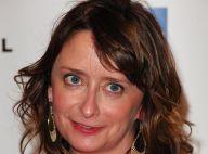 La déjantée Rachel Dratch, reine de la parodie, est enceinte !
