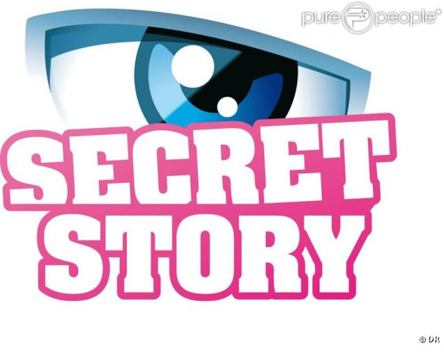 Secret Story 4