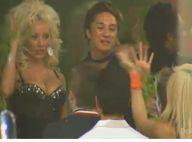 Dilemme : Cindy, Flo-Gaga et Anaïs quittent le jeu, JC est sauvé et l'équipe orange va en finale... avec une jolie audience ! (réactualisé)