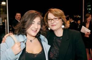 Marilou Berry : La fille de Josiane Balasko exhibe... sa fulgurante perte de poids !