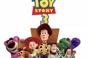 Toy Story 3 : Découvrez El Buzzo... ou quand Buzz l'Eclair pète les plombs et se met à la mode espagnole !