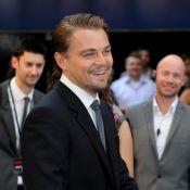 Leonardo DiCaprio : Retour en images sur la carrière d'un jeune premier devenu une figure incontournable du cinéma !
